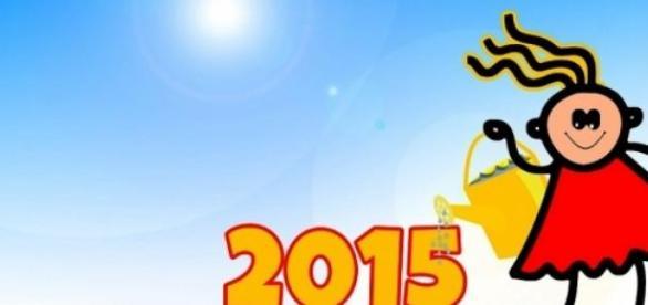 Ano Novo! Cultivando o amor