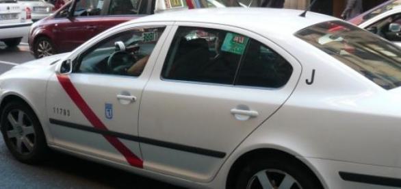 El Taxi en España respira tranquilo