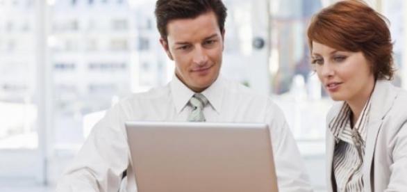 Internet no ambiente de trabalho deve ser limitada