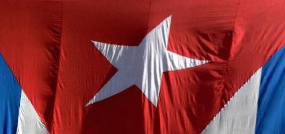 Le gouvernement cubain arrête les dissidents