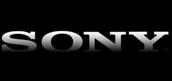 Logotipo de Sony Pictures