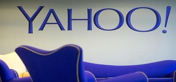 Yahoo! intenta su transformación