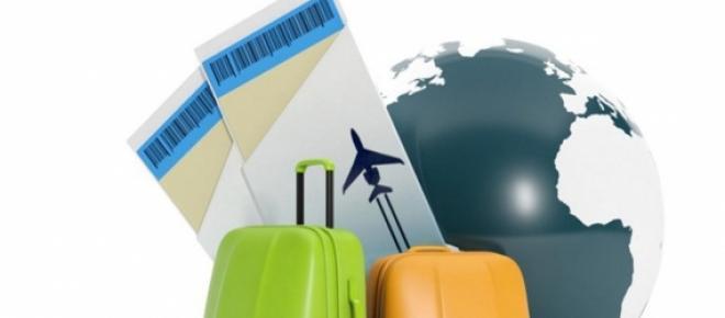 Dicas para viajar gastando pouco