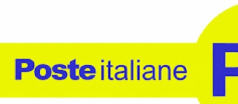 Via Alessandria Poste Appuntamento Online