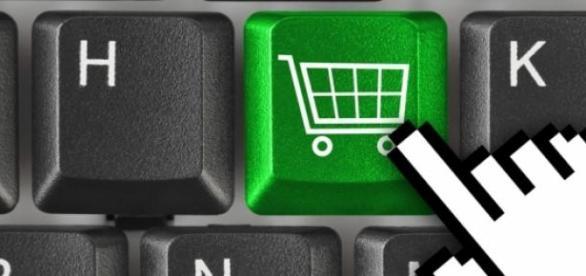 Compras Online se destacam no Brasil