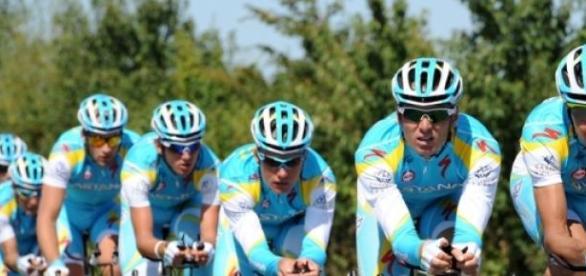 El futuro del italiano Nibali, en el aire