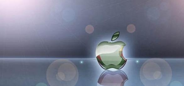 apple, clase gratuita para niños!!!