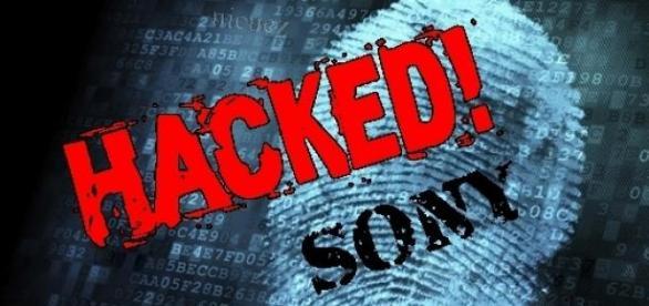 Sony Pictures victima de un Hackeo