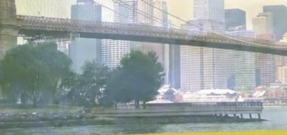 Une enquête fédérale lancée à New York