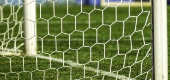 Boavista não teve engenho para contrariar Sporting