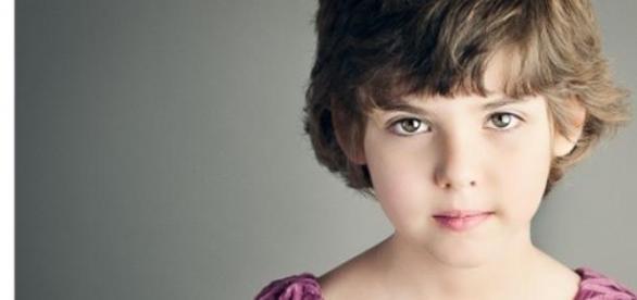 Estadounidense de 9 años supera un cáncer