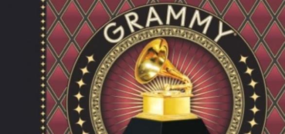 Indicados ao Grammy 2015 (Foto: Divulgação)