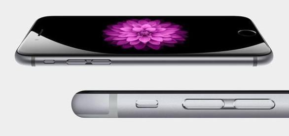 iPhone 6 Plus es el phablet más vendido.