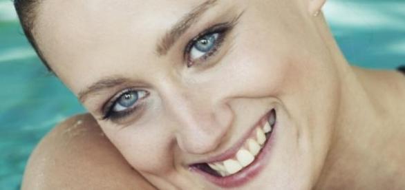 Mireia Belmonte destaca más que nunca