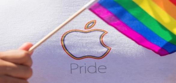 Proyecto de Ley contra la discriminacion gay