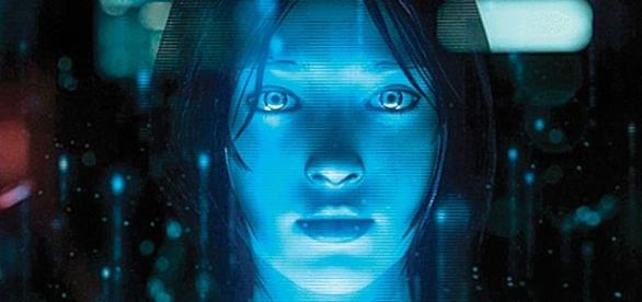 Cortana llega también a Windows Phone