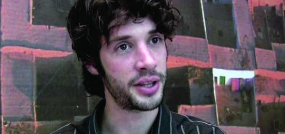 David Cohn, da Circa News, fala sobre jornalismo