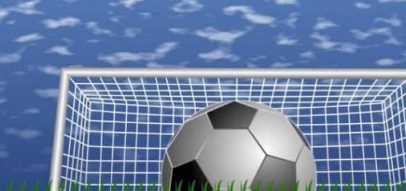 Futebol: indústria ou economia