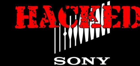 Hackean el sistema informático de Sony Pictures