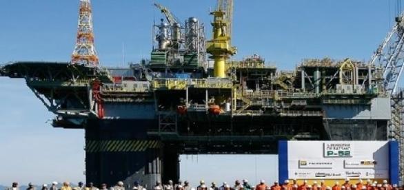 Investigações das denúncias sobre a Petrobrás