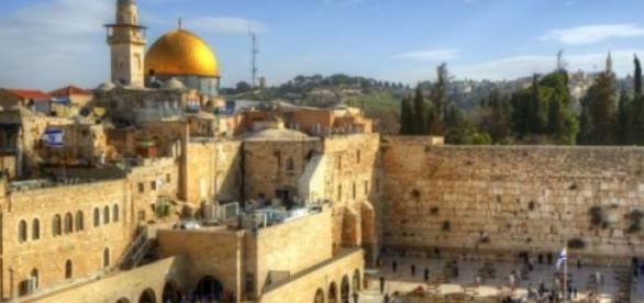 Israelul si evenimentele culturale romanesti