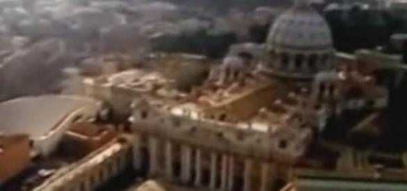 Vaticano está em processo de 'limpezas'
