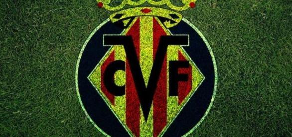 El Villarreal hizo un gran partido