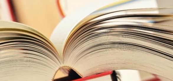 Festa do Livro traz preços acessíveis ao público