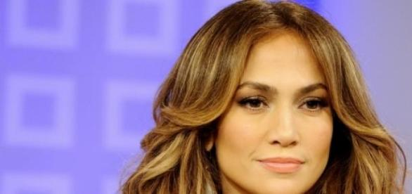 Jennifer López, belleza puertorriqueña.
