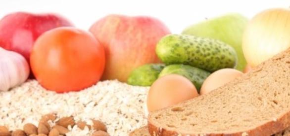 La fibra alivia los síntomas de la mala digestión
