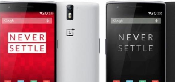 """Le One de OnePlus """"un smartphone hors du commun"""""""