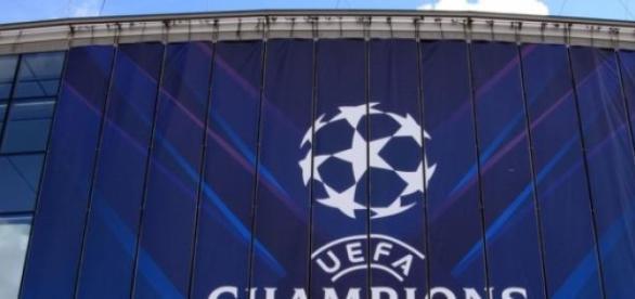 Liga dos Campeões, a prova milionária