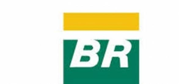 Logotipo da estatal Petrobrás