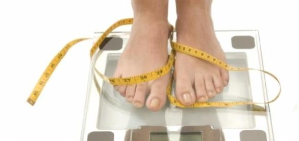 Mil 400 millones de personas tienen exceso de peso