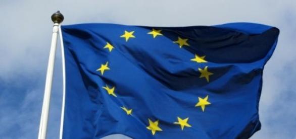 Orçamentos em discussão na comissão europeia