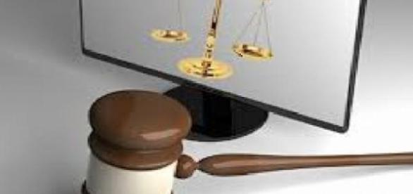 Processo digital - a modernização do direito
