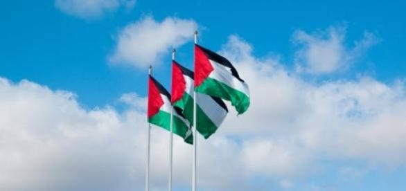 Un appel à reconnaître la Palestine