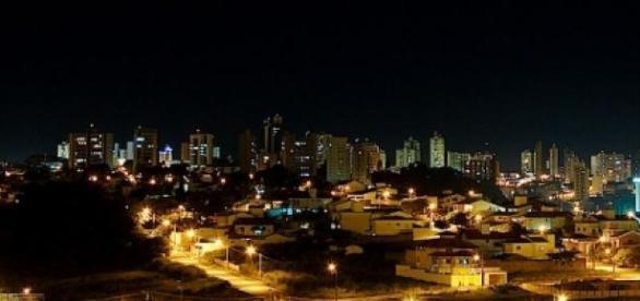 Concurso em São Carlos (Wikimedia)