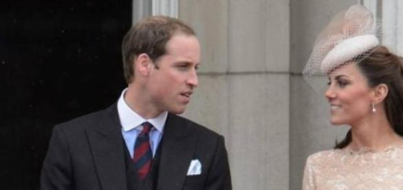 Dukes of Cambridge: William and Kate Middleton