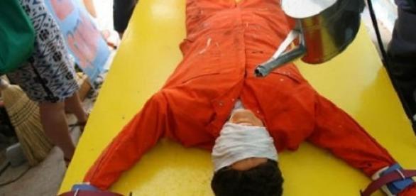 Il Senato Usa denuncia le torture della Cia