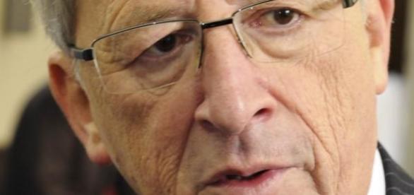 ¿Qué hará Juncker con las firmas recibidas?