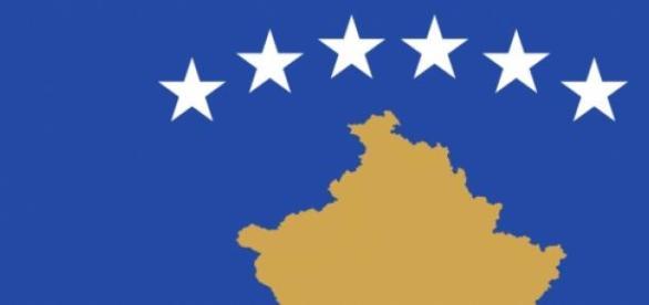 La bandera de Kosovo es ya reconocida por el COI