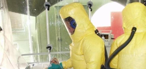 Protocolo para la atención de enfermos
