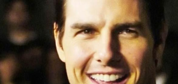 Tom Cruise, carreira e um quase atropelamento