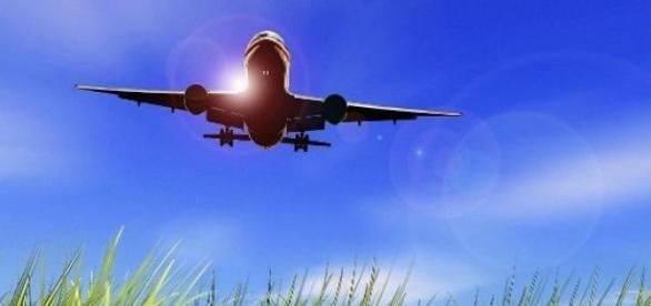 Turismo agita economia portuguesa