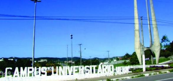 UFRN vai sediar curso sobre sustentabilidade