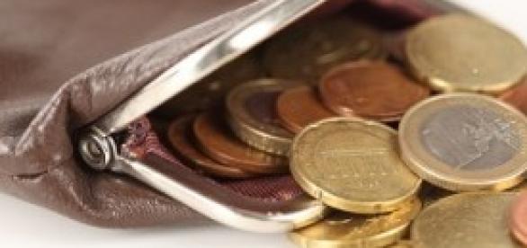 Mini imu e tares come pagare in ritardo senza - Ritardo pagamento imu ...
