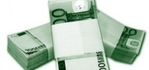 Conto deposito nel 2014 senza imposta di bollo