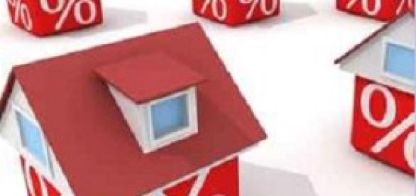 Guida agli incentivi ristrutturazione casa bonus mobili for Bonus elettrodomestici