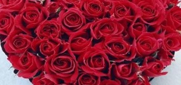 san valentino idee regalo e frasi